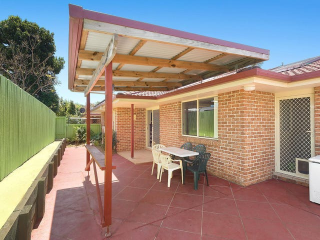 1/9 Woodgrove Close, Port Macquarie, NSW 2444