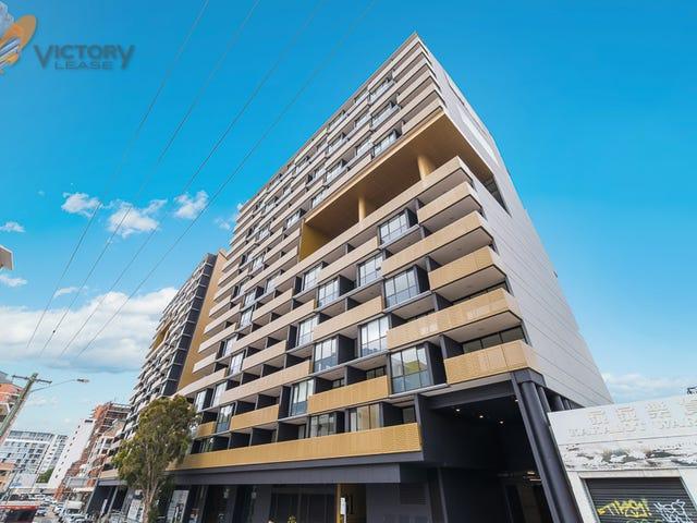 904*/23-31 Treacy Street, Hurstville, NSW 2220