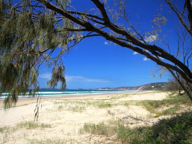 25/15 Rainbow Shores Drive, Rainbow Beach, Qld 4581