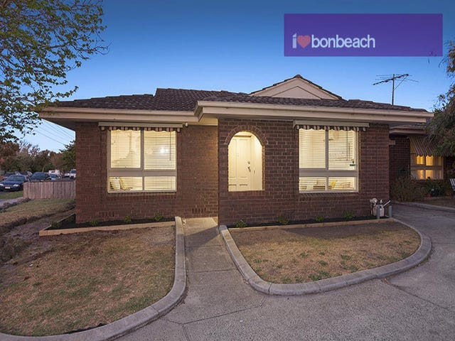 1/26 Broadway, Bonbeach, Vic 3196
