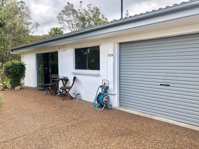 2/28 Ash Street, Soldiers Point, NSW 2317