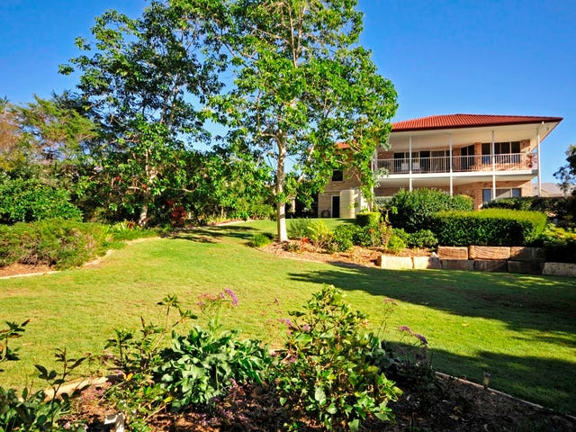 15 Heron Close, Cashmere, Qld 4500