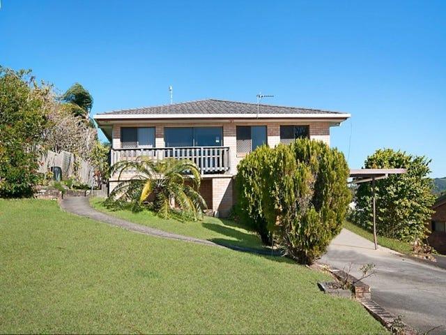 35 Browning Street, Byron Bay, NSW 2481