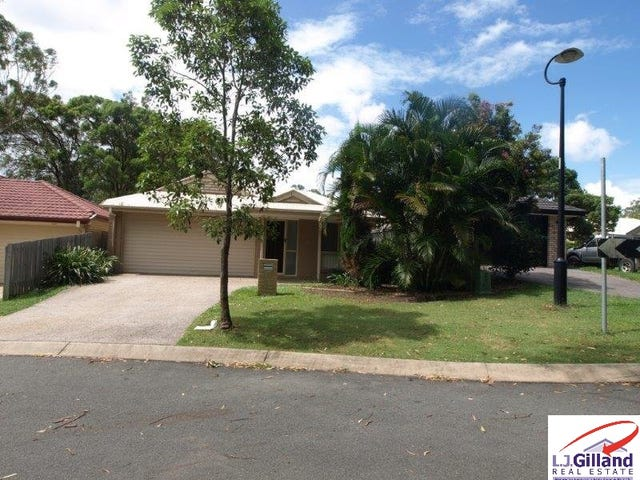 1 Tom Place, Birkdale, Qld 4159