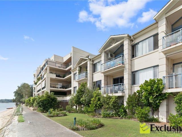 8/36 Hilly Street, Mortlake, NSW 2137