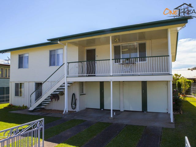 20 Walton Street, Maryborough, Qld 4650