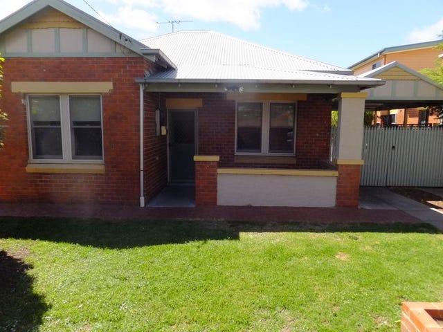 796 Mate Street, North Albury, NSW 2640