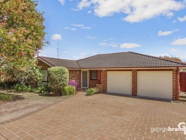 175 Langford Drive, Kariong, NSW 2250