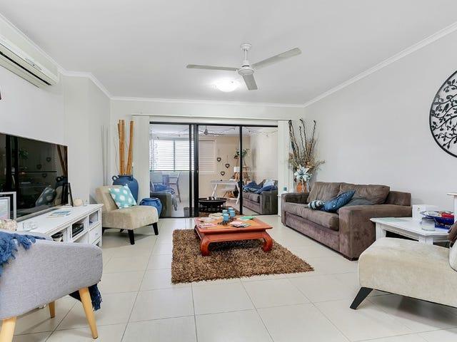 Unit 120/92 Digger Street, Cairns North, Qld 4870