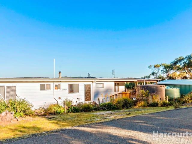14 Smith Street, Bellingham, Tas 7254