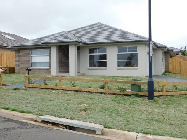 29 Stirling Drive, Wilton, NSW 2571