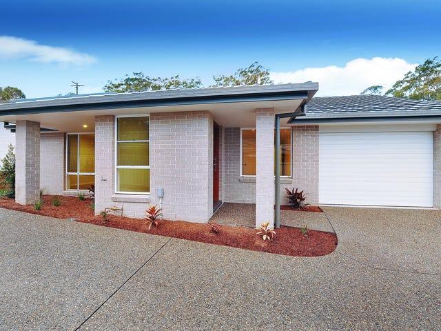 13/2A Toorak Court, Port Macquarie, NSW 2444