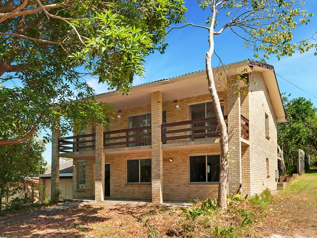 2 Cashel Crescent, Killarney Heights, NSW 2087