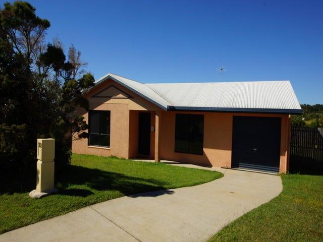 22 Avalon Drive, Rural View, Qld 4740