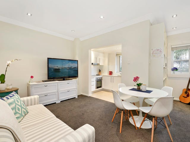 1/61 Liverpool Street, Paddington, NSW 2021