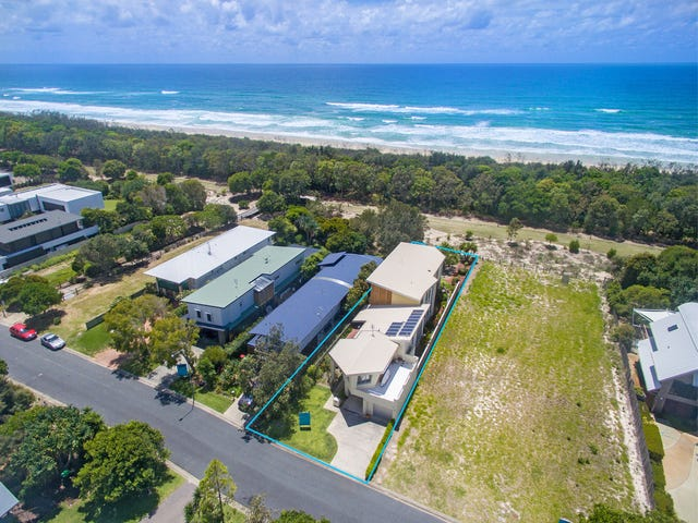21 Beech Lane, Casuarina, NSW 2487