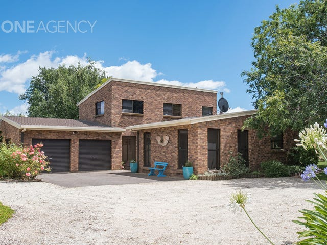 6 Pultney Street, Longford, Tas 7301
