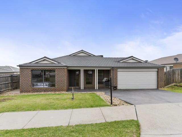5 Goodenia Court, Darley, Vic 3340
