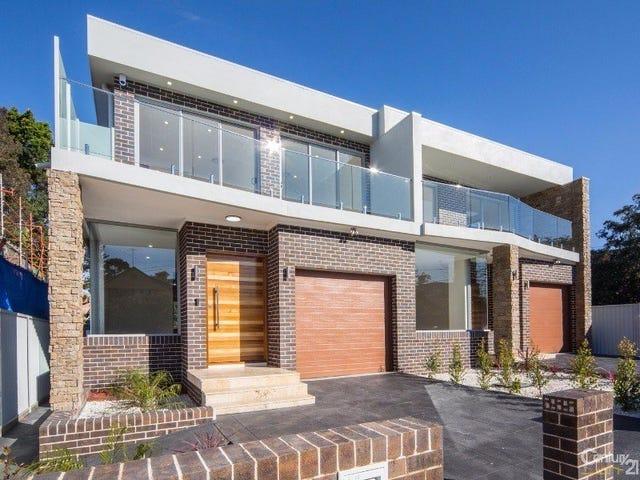 7 Partanna Avenue, Matraville, NSW 2036