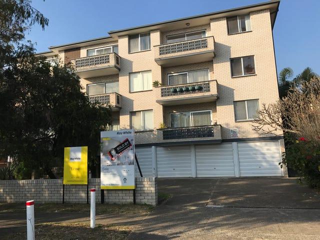 197 President Avenue, Brighton-Le-Sands, NSW 2216