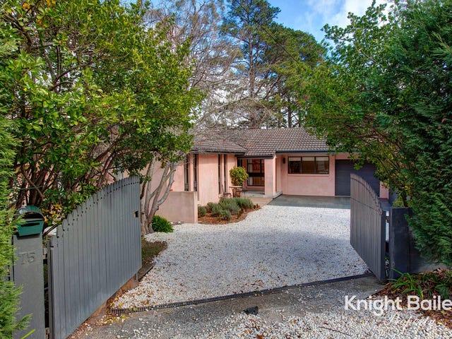 75 Kangaloon Road, Bowral, NSW 2576