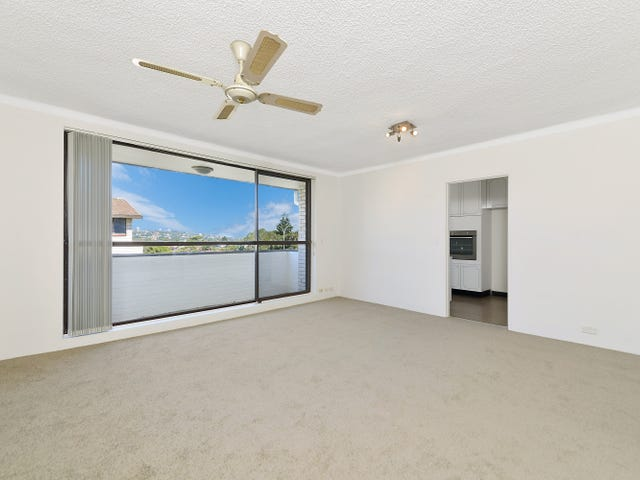 30/157 Blair Street, North Bondi, NSW 2026