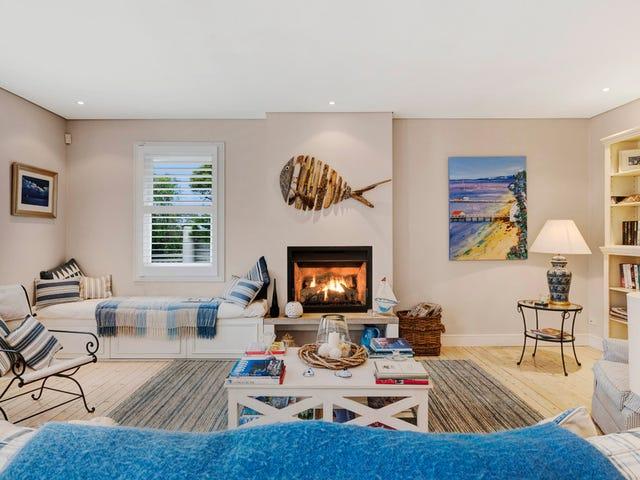 8 Beach Drive, Killcare, NSW 2257