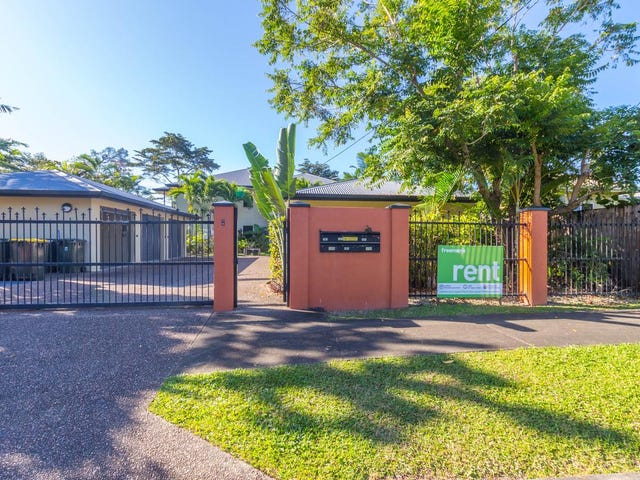 3/8 Macilwraith Street, Manoora, Qld 4870