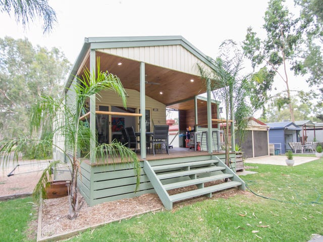 131 Merool Road, Moama, NSW 2731