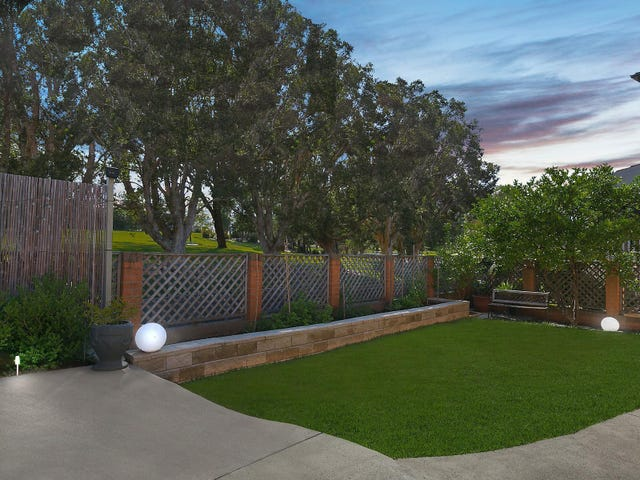 5/16 Narani Crescent, Earlwood, NSW 2206