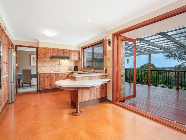 633 Slopes Road, Kurrajong, NSW 2758