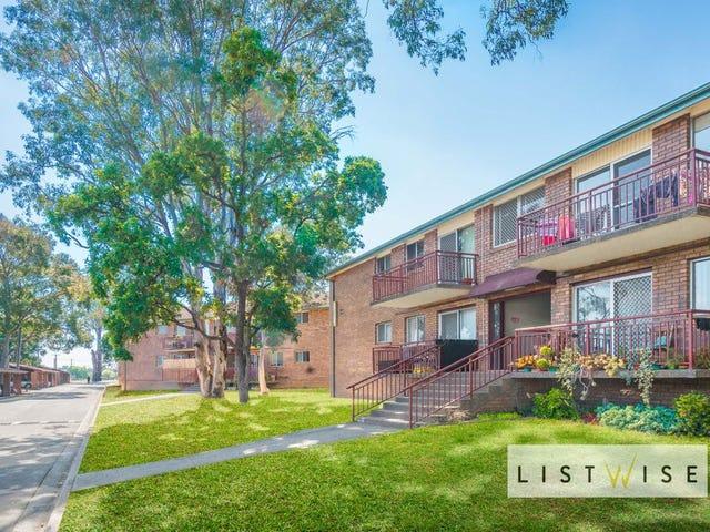 26/15 O'Sullivan Road, Leumeah, NSW 2560