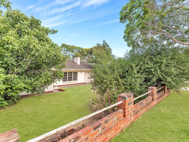 5 Grey Avenue, Beaumont, SA 5066
