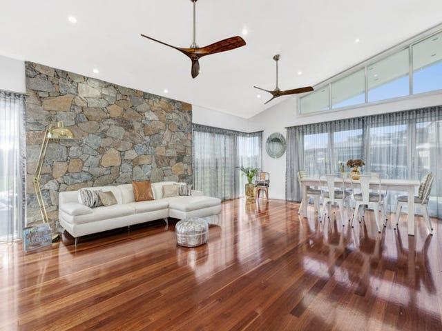 17 Saxonia Road, Gerringong, NSW 2534