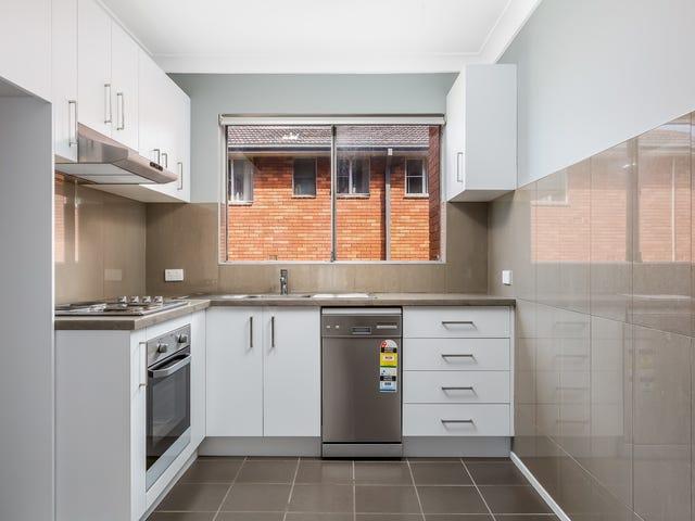 1/23 Underwood Street, Corrimal, NSW 2518