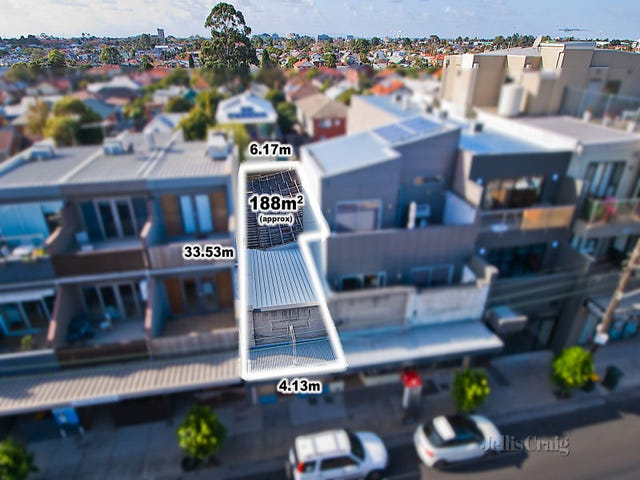148 Melville Road, Brunswick West, Vic 3055