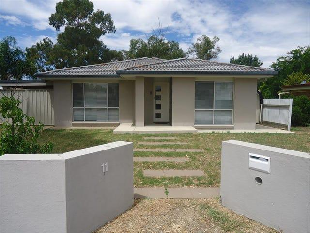 11 Wiradjuri Crescent, Wagga Wagga, NSW 2650