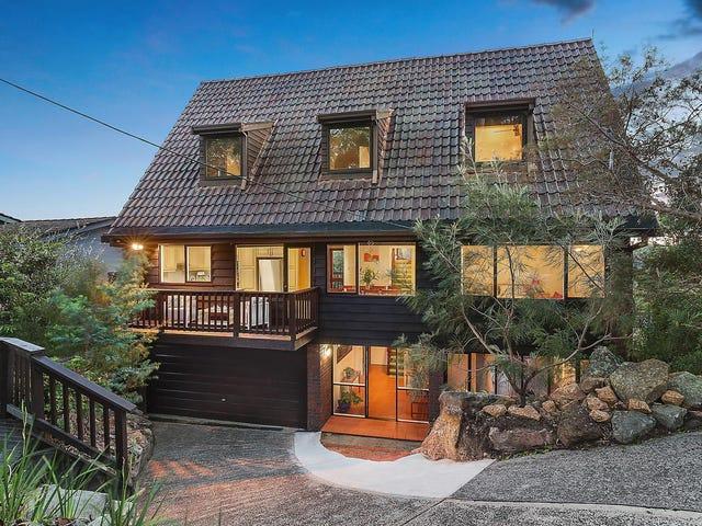 21 Redwood Avenue, Berowra, NSW 2081