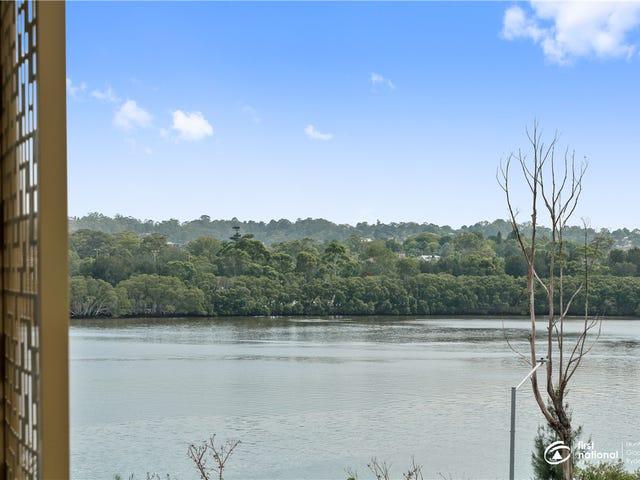 350/1E Burroway Road, Wentworth Point, NSW 2127