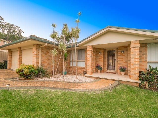 13 The Cottage Way, Port Macquarie, NSW 2444