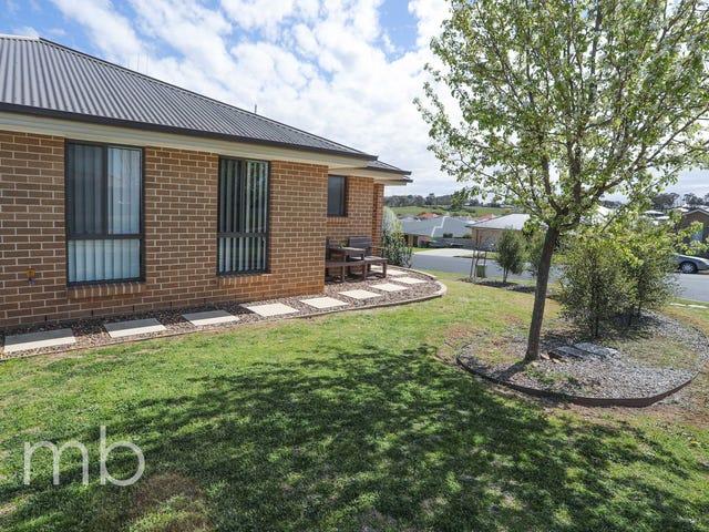25 Botanic Way, Orange, NSW 2800
