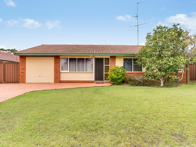 2 Macintyre Crescent, Ruse, NSW 2560