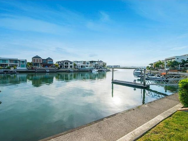 44 The Sovereign Mile, Sovereign Islands, Qld 4216