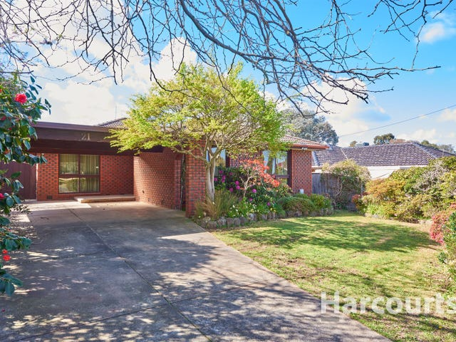 21 Hartland Road, Vermont South, Vic 3133
