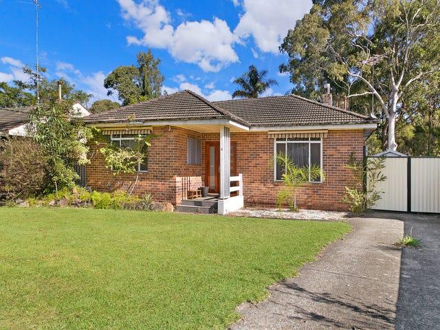 6 Murphy Street, Revesby, NSW 2212