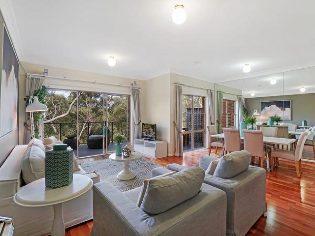 125/183 St Johns Avenue, Gordon, NSW 2072