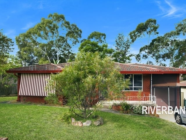 46 Gregory St, Greystanes, NSW 2145