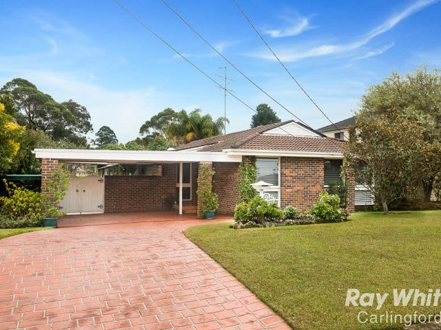 9 Lipsia Place, Carlingford, NSW 2118