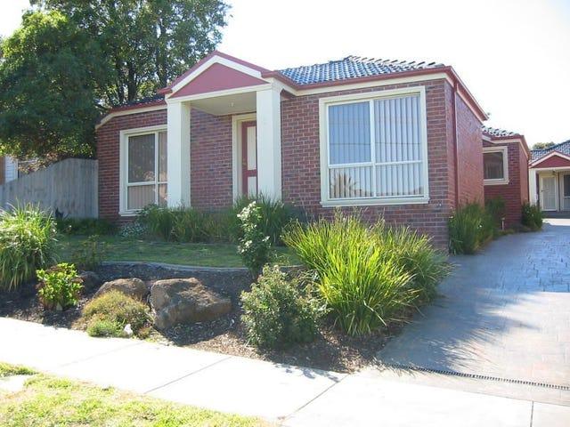 1/28 Viewbank Road, Mount Waverley, Vic 3149