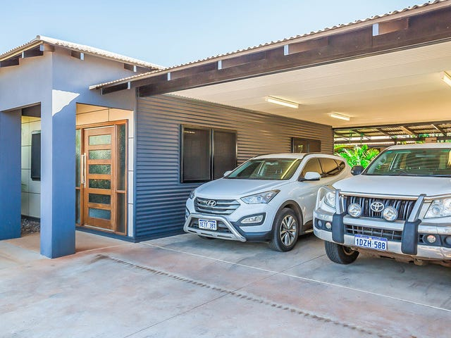 93A Bottlebrush Crescent, South Hedland, WA 6722